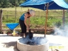cooking-in-the-boma