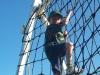 net-climb