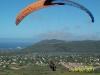 paragliding-20-feb-11-031
