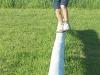 pole-balance