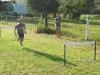 hurdles-2