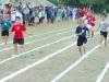 kyle-80m-1st-place