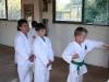 karate-14