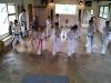 karate-class-2