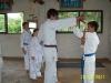 karate-class-3