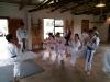 karate-class-4