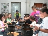 cooking-pots-1