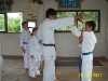 karate-class-kata