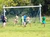 soccer1