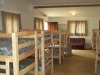 the-dorm-in-the-barracks
