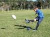 kyle-kick-1